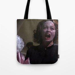 Ever! Tote Bag