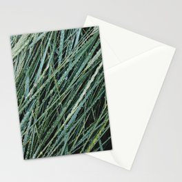 Gibraltar Point VII Stationery Cards