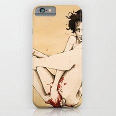579831 Slim Case iPhone 6s