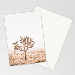 Yucca Stationery Cards