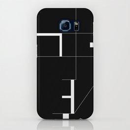 AutorreTracks - Inspired by Spirit iPhone Case