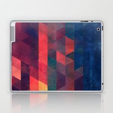 ryky Laptop & iPad Skin