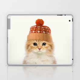 YANNICK Laptop & iPad Skin