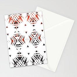 91318 Stationery Cards