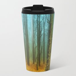 Enlightened Travel Mug