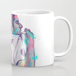 Real Madrid Asensio Coffee Mug
