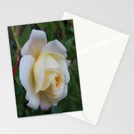 Tiny Rose Stationery Cards
