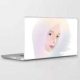 women Laptop & iPad Skin