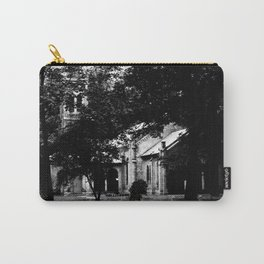 Riga IV Carry-All Pouch