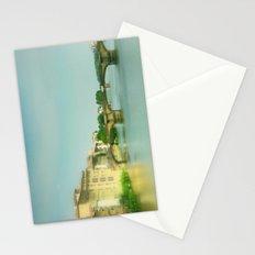 Firenze   Stationery Cards