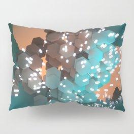 SPLURT Pillow Sham