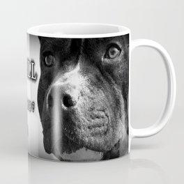 sbt Coffee Mug