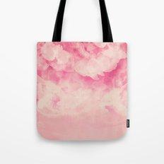 Pure Imagination II Tote Bag