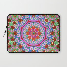Tons of Love Laptop Sleeve