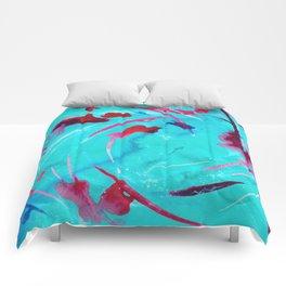 Ckoiy Comforters