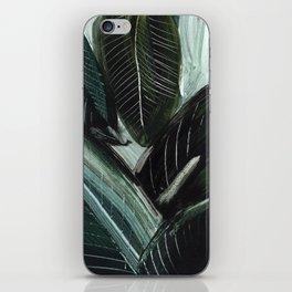 Lush Lux iPhone Skin