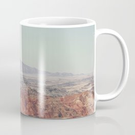 Moon Landing Coffee Mug