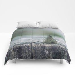 Tree by tree Comforters
