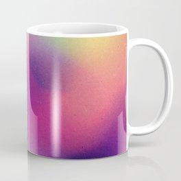 BLUR / supernatural Coffee Mug