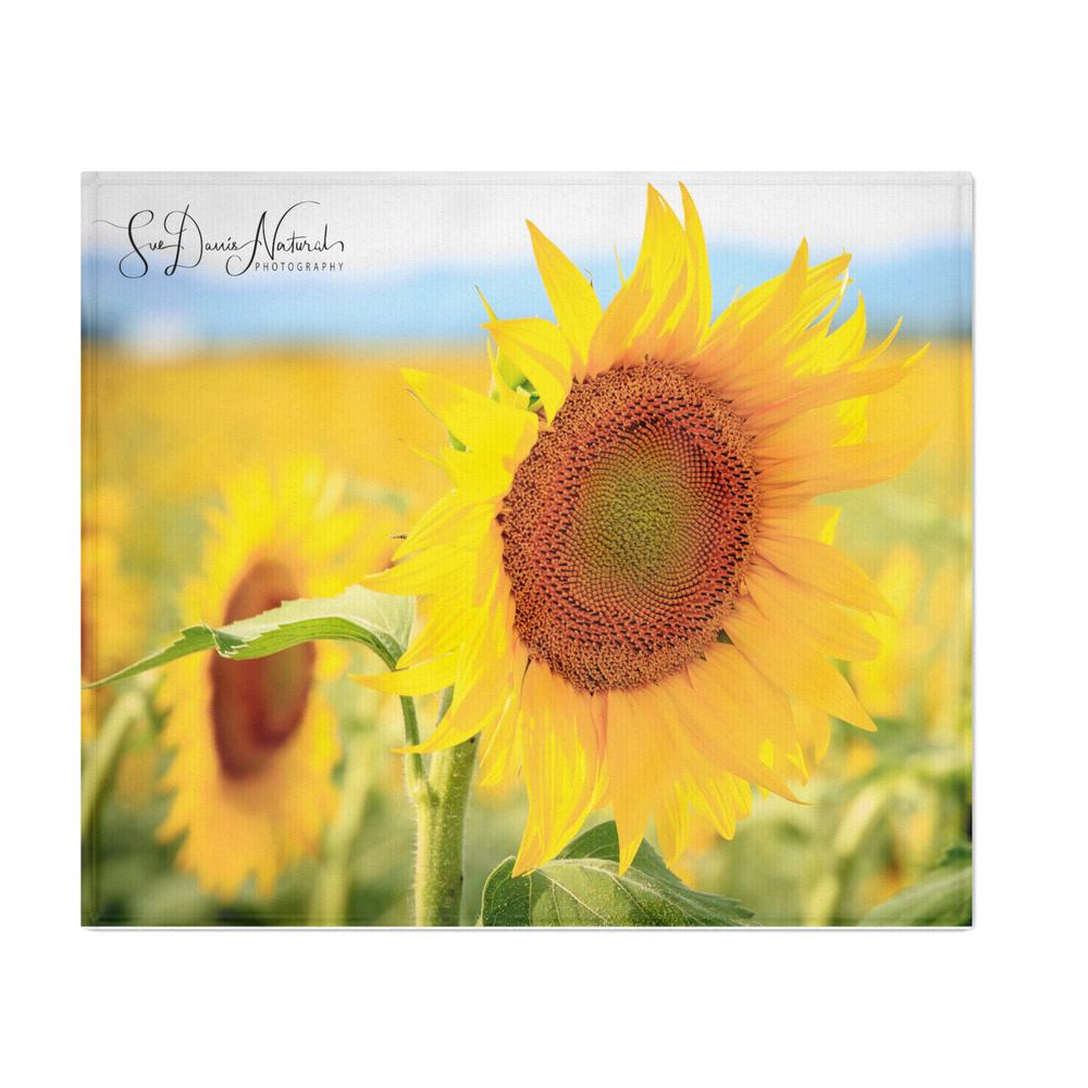 Field_of_Sunflowers_Throw_Blanket_by_sedavis2012