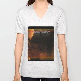 our Evil is Good, Our Evil is Shirt Unisex V-Neck