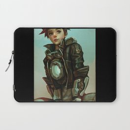 tracer 1900 Laptop Sleeve