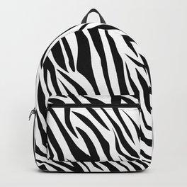 ZEBRA I Backpack