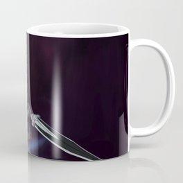 Your Soul Coffee Mug