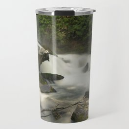 Cottonwood Falls Travel Mug