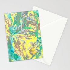 M025 Stationery Cards