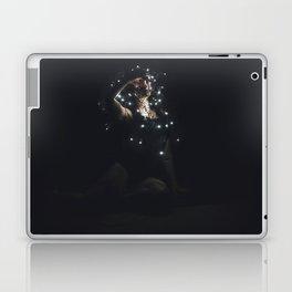Light Me Up Laptop & iPad Skin
