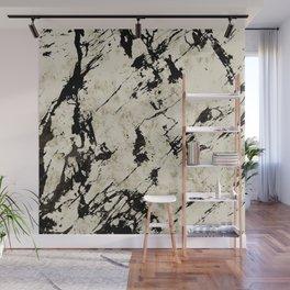 Jasper marble gemstone Wall Mural