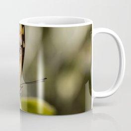 Little Butterfly Coffee Mug