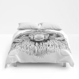 The Symbol Comforters