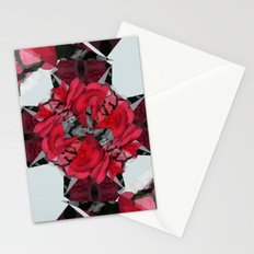tHorny Stationery Cards