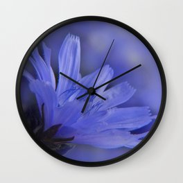 the beauty of a summerday -3- Wall Clock