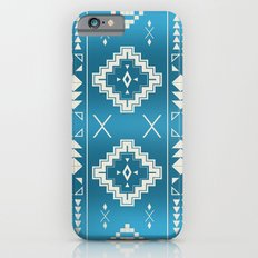 San Juan River Slim Case iPhone 6s