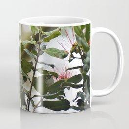 ʻŌhiʻa II Coffee Mug