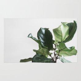 Plant Paradise vol.2 Rug