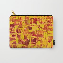 Kaley Carry-All Pouch