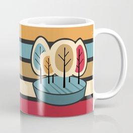 Humble Pie Coffee Mug