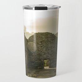 Glendalough Glow Travel Mug