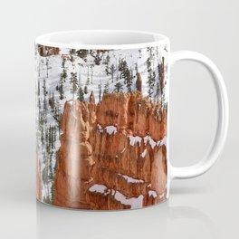 Bryce Canyon - Sunset Point II Coffee Mug