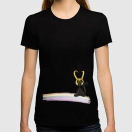 Mewling Quim T-shirt