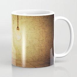 idea achievement Coffee Mug