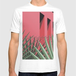 In Tropics T-shirt