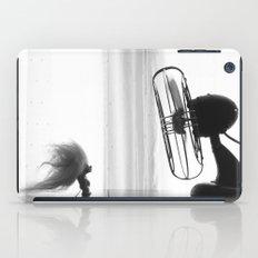 I'm Your Biggest Fan iPad Case