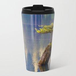 fairy tree, 2017 Travel Mug
