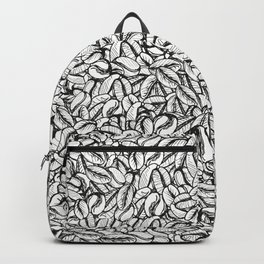 Coffeebeans Backpack