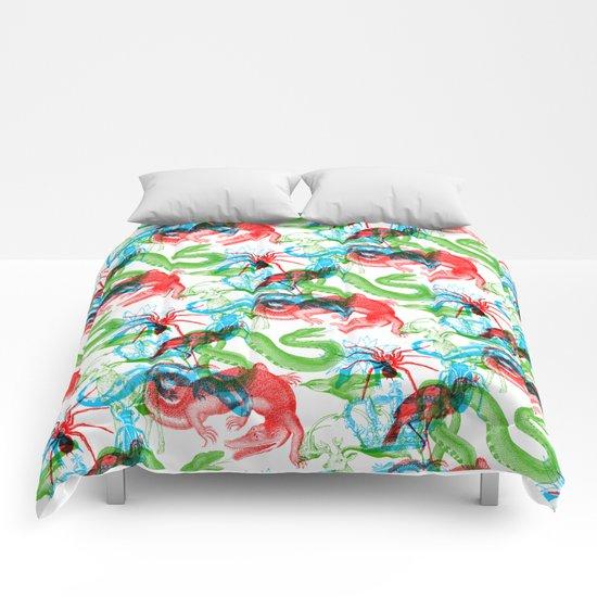 Gameelag Comforters